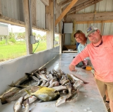 Guided-Hunting-and-Fishing-in-Louisiana-from-Hackberry-Rod-and-Gun-14