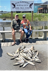 Guided-Hunting-and-Fishing-in-Louisiana-from-Hackberry-Rod-and-Gun-15