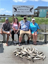 Guided-Hunting-and-Fishing-in-Louisiana-from-Hackberry-Rod-and-Gun-2