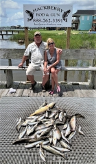 Guided-Hunting-and-Fishing-in-Louisiana-from-Hackberry-Rod-and-Gun-3