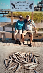 Guided-Hunting-and-Fishing-in-Louisiana-from-Hackberry-Rod-and-Gun-9