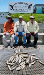Guided-Hunting-and-Fishing-in-Louisiana-with-Hackberry-Rod-and-Gun-3