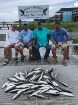 Hunting-and-fishing-guide-Louisiana-Hackbery-Rod-and-Gun-1
