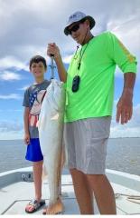 Hunting-and-fishing-guide-Louisiana-Hackbery-Rod-and-Gun-10