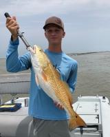 Hunting-and-fishing-guide-Louisiana-Hackbery-Rod-and-Gun-13