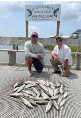 Hunting-and-fishing-guide-Louisiana-Hackbery-Rod-and-Gun-14