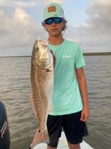 Hunting-and-fishing-guide-Louisiana-Hackbery-Rod-and-Gun-16