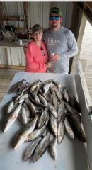 Hunting-and-fishing-guide-Louisiana-Hackbery-Rod-and-Gun-2