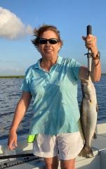 Hunting-and-fishing-guide-Louisiana-Hackbery-Rod-and-Gun-3