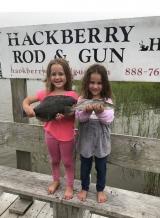 hackberry-fishing-62620-4