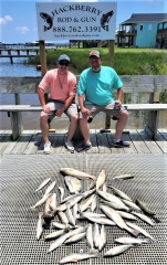 1_Hackberry-Rod-and-Gun-Guided-Hunting-and-Fishing-in-Louisiana-6