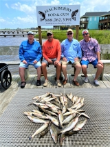 1_Hackberry-Rod-and-Gun-Guided-Hunting-and-Fishing-in-Louisiana-7
