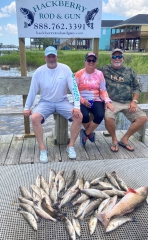 1_Hackberry-Rod-and-Gun-Guided-Hunting-and-Fishing-in-Louisiana-9