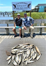 2_Hackberry-Rod-and-Gun-Guided-Hunting-and-Fishing-in-Louisiana-1