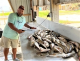 2_Hackberry-Rod-and-Gun-Guided-Hunting-and-Fishing-in-Louisiana-4