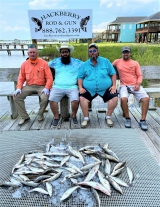 2_Hackberry-Rod-and-Gun-Guided-Hunting-and-Fishing-in-Louisiana-5