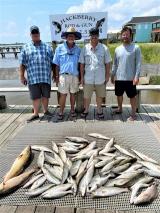 2_Hackberry-Rod-and-Gun-Guided-Hunting-and-Fishing-in-Louisiana-7
