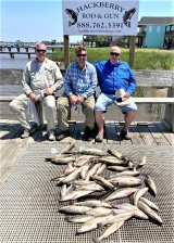 2_Hackberry-Rod-and-Gun-Guided-Hunting-and-Fishing-in-Louisiana-8