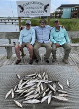 Guided-Hunting-and-Fishing-in-Hackberry-Louisiana-2