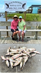 Hackberry-Rod-and-Gun-Guided-Hunting-and-Fishing-in-Louisiana-4