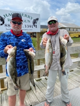 Hackberry-Rod-and-Gun-Guided-Hunting-and-Fishing-in-Louisiana-5