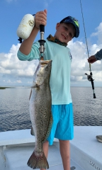 Hackberry-Rod-and-Gun-Guided-Hunting-and-Fishing-in-Louisiana-8