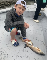fishing-Hackberry-320-3