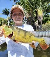 fishing-Hackberry-320-8
