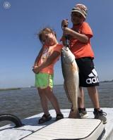 fishing-hackberry-la-202-1