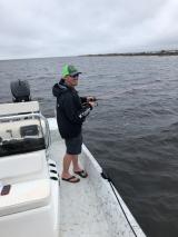 fishing-hackberry-la-march-20