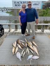 fishing-hackberry-louisiana-march-2020-2