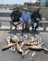 Hackberry-Rod-and-Gun-Fishing-and-Hunting-in-Louisiana-10