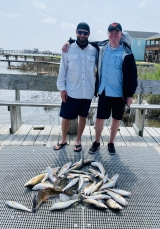 Hackberry-Rod-and-Gun-Fishing-and-Hunting-in-Louisiana-3