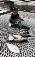 Hackberry-Rod-and-Gun-Fishing-and-Hunting-in-Louisiana-5