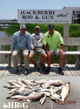 Fishing-19May19-1