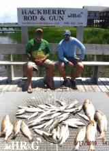 Fishing-19May19-2