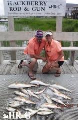 Fishing-19May19-6