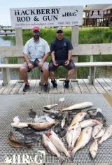 Fishing-19May19-7