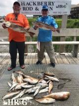 Fishing-19May19-8