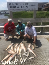 Fishing-19May19-9
