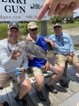 Fishing-Hackberry-52920-1