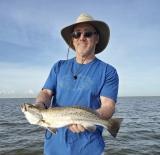Fishing-Hackberry-52920-2