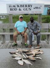 Fishing-Hackberry-52920-4