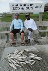 Fishing-Hackberry-52920-5