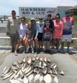 Fishing-Hackberry-53020-1