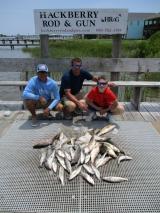 Fishing-Hackberry-53020-3