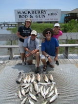 Fishing-Hackberry-53020-4