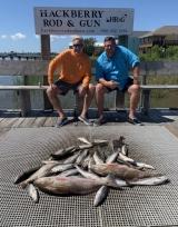 Hackberrty-fishing-052820-2