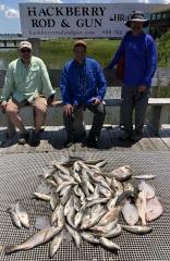 Hackberrty-fishing-052820-4