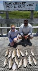 Hackberry-Fishing-5272020-1